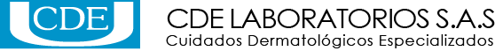 Cde Laboratorios