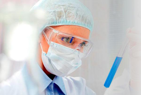slide-desarrollos-dermocosmeticos-formulacion