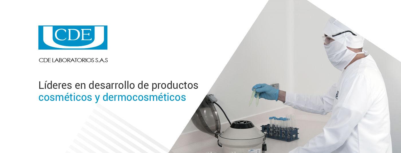 cde-laboratorios-fabricacion-de-productos-dermocosmeticos-y-cosmeticos