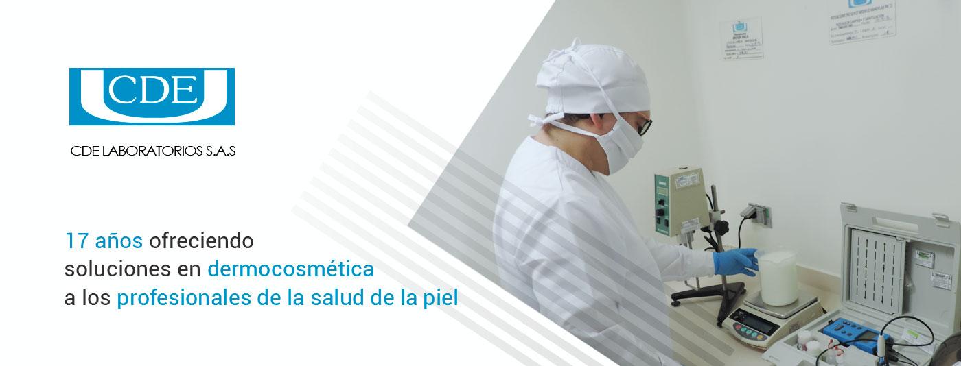 cde-laboratorios-productos-dermocosmeticos